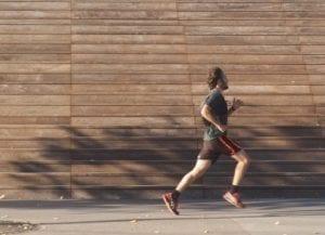 treino de corrida ideal e como fazer