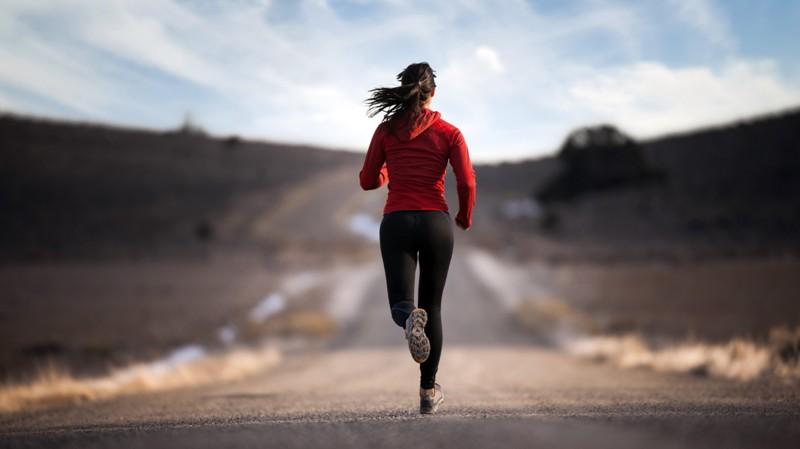 desenvolver hábitos de corredor é dfundamental. Veja como desenvolver