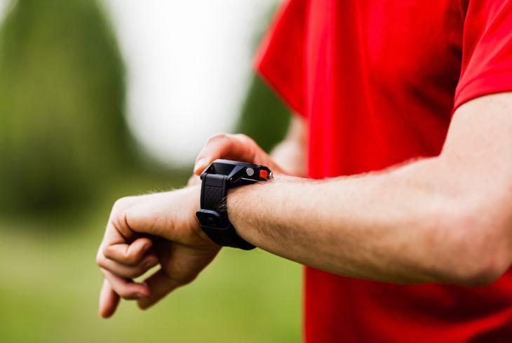 Veja como o treinamento de corrida online pode ajudar você na busca de sua meta