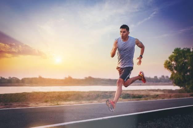 Veja como o planejamento de corrida é essencial para grnades resultados