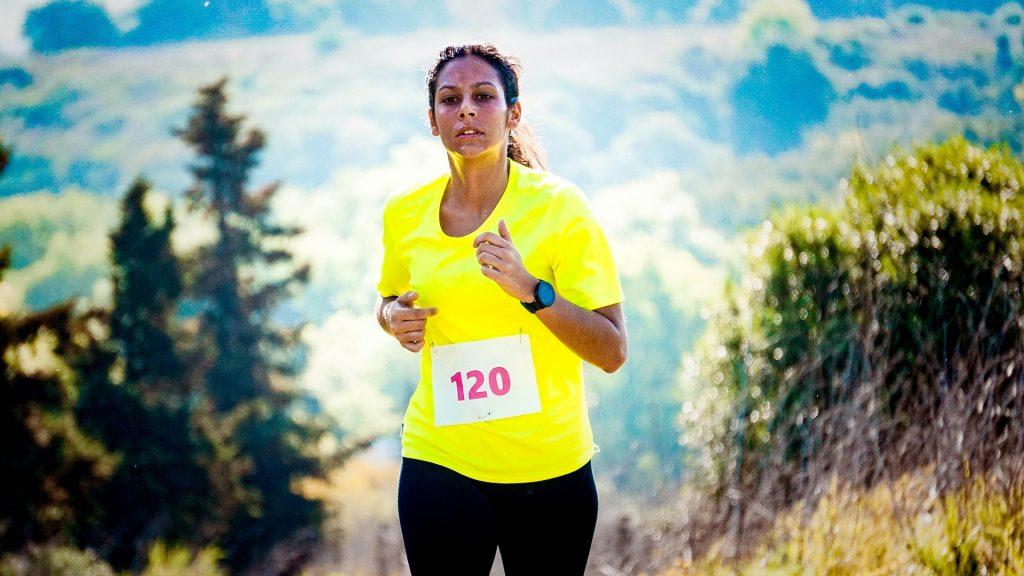 Faça sua primeira meia maratona com todos os requisitos necessários
