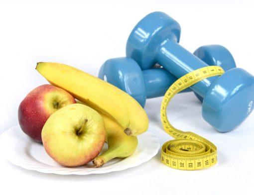 atitudes para perder peso que fazem diferença