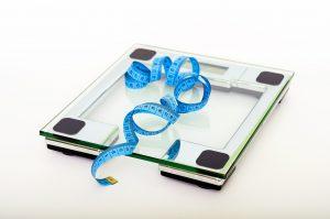 Veja como ter atitudes para perder peso que vão ajudar você