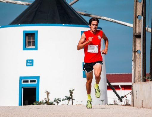 Veja os cuidados para Correr na rua durante o COVID 19