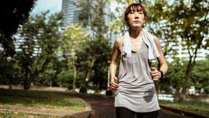 Veja como sair do sedentarismo à corrida com qualidade