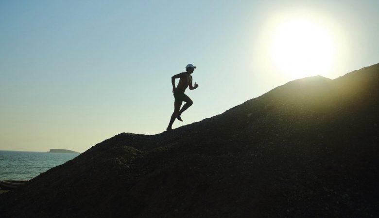 Planejamento de treinos para corrida