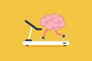 Como saúde mental e corrida conversam para uma vida melhor