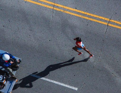 Conheça agora os segredos para uma maratona ideal