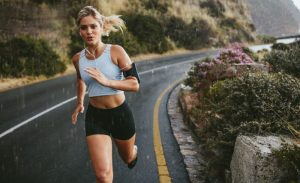 melhorar sua performance na corrida por onde começar