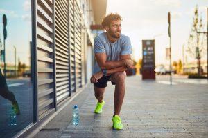 Veja as melhores estratégias para começar a correr direito