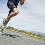 criar o hábito de correr pode ser mais fácil do que imagina. Conheça as estratégias