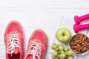 Veja quais as melhores dietas para corredores
